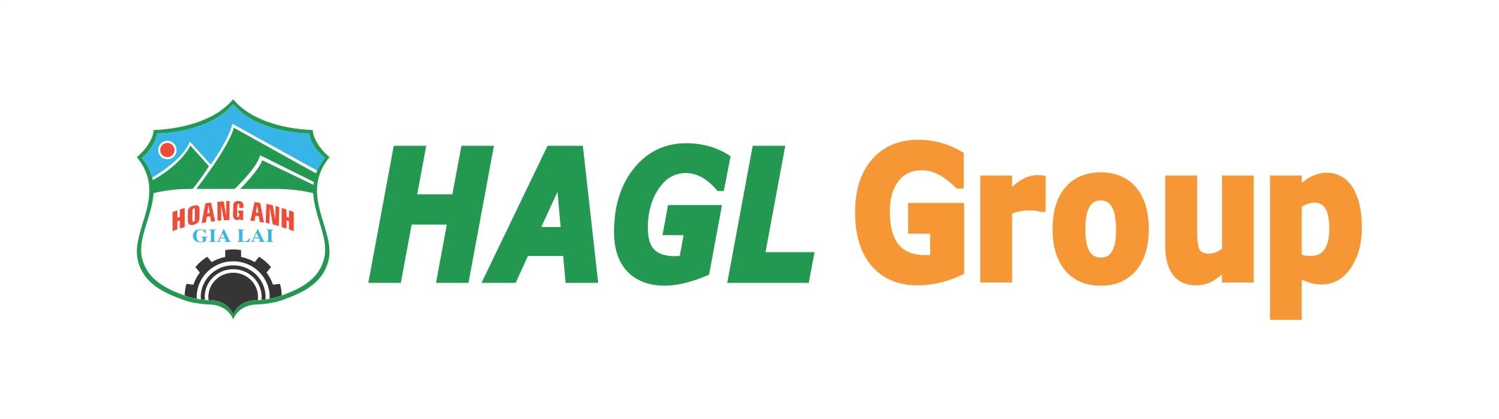 Hagl Logo PNG-PlusPNG.com-2131 - Hagl Logo PNG