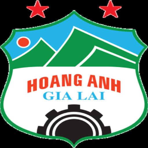 Hagl Logo PNG-PlusPNG.com-512 - Hagl Logo PNG