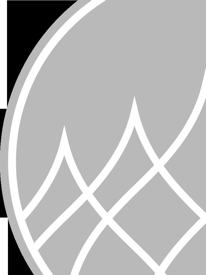 Hagl Logo PNG-PlusPNG.com-674 - Hagl Logo PNG