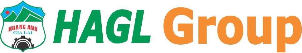 Hagl Logo PNG-PlusPNG.com-968 - Hagl Logo PNG