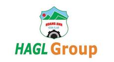 HAGL - Hagl Logo PNG