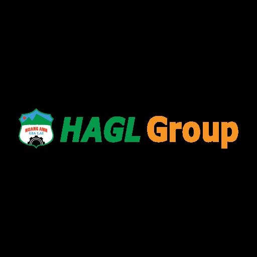Hagl Logo PNG