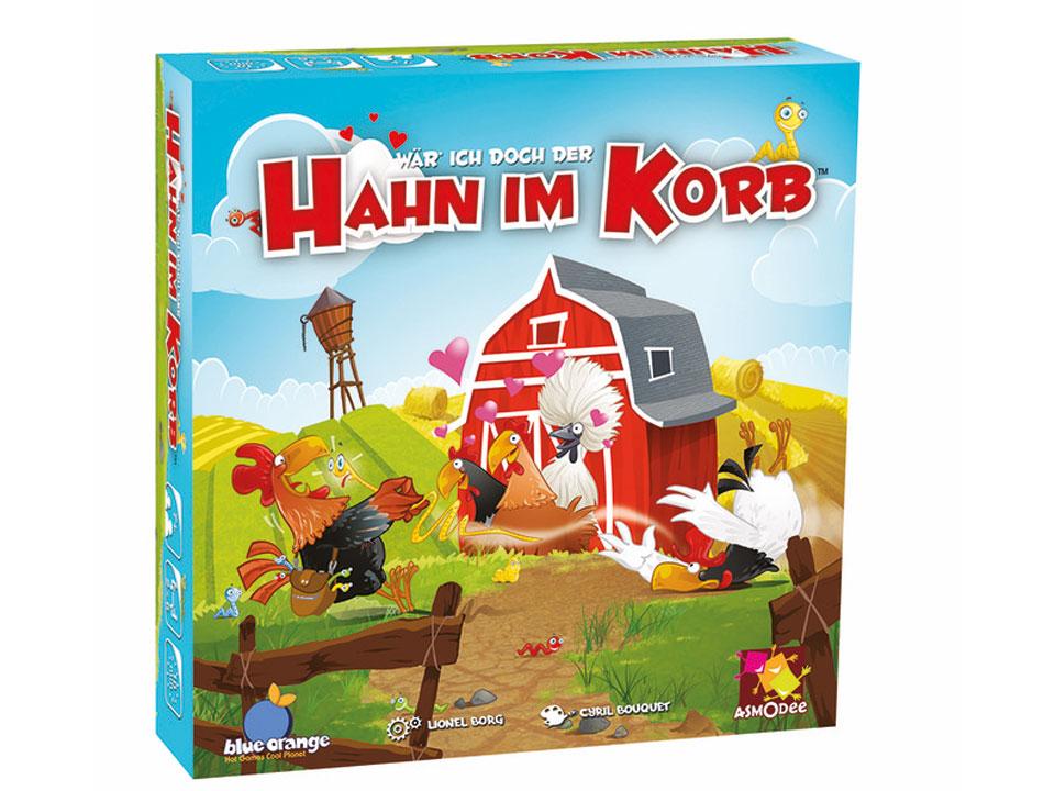Hahn Im Korb PNG-PlusPNG.com-960 - Hahn Im Korb PNG