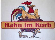 Hahn im Korb - Hahn Im Korb PNG