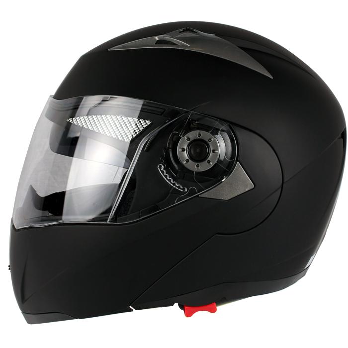 HaileeLee-Motorcycle-Helmet-3.png - Motorcycle Helmet PNG