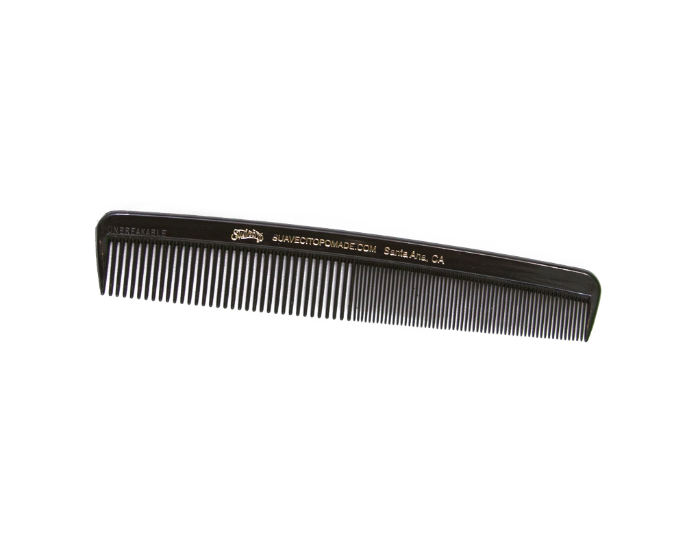 Hair Brush And Comb PNG - 158097