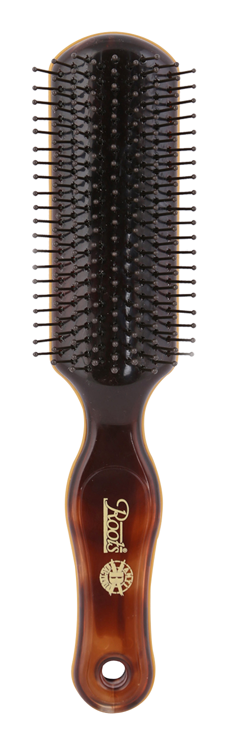 Hair Brush PNG Transparent Image - Hair Brush And Comb PNG