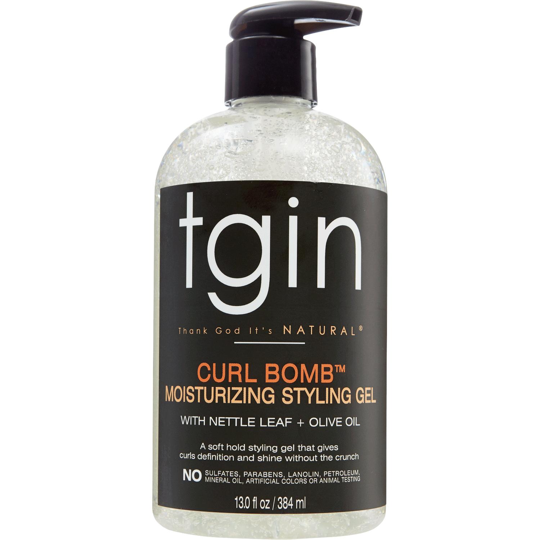 Hair Gel PNG-PlusPNG.com-1500 - Hair Gel PNG