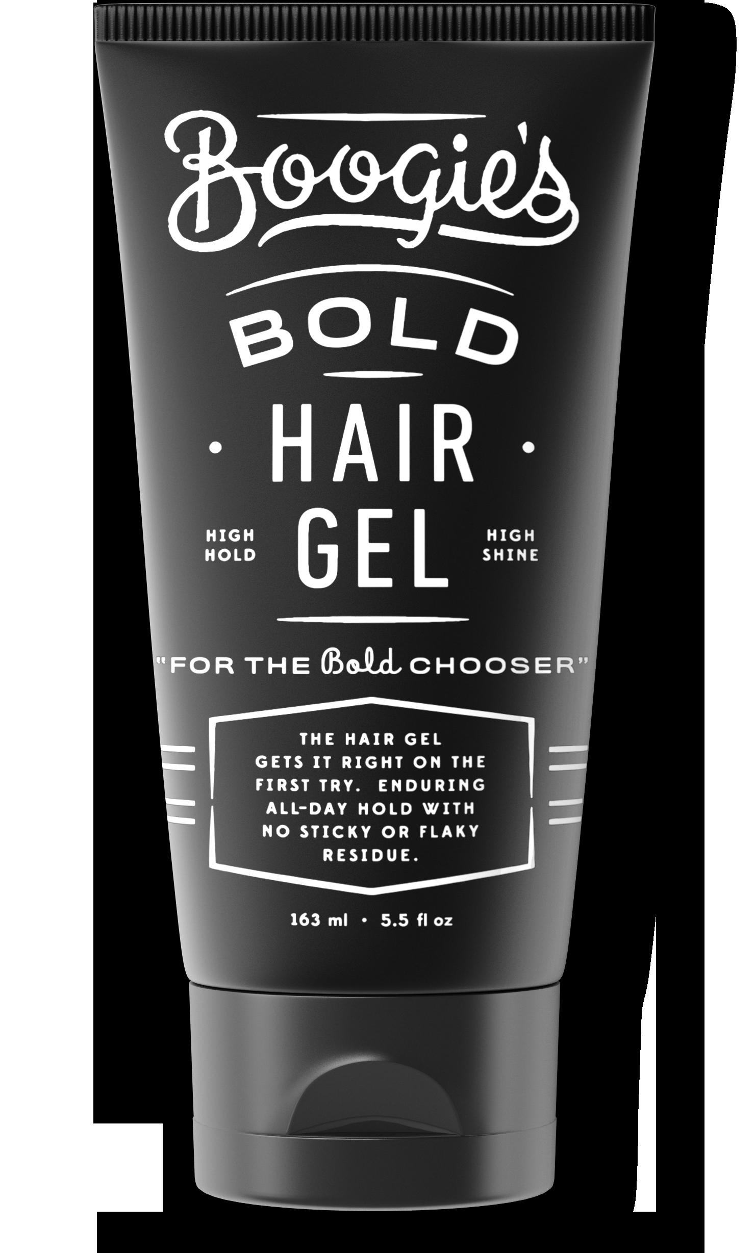 Hair-gel.png - Hair Gel PNG