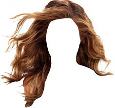 PNG File Name: Hair PNG HD Di