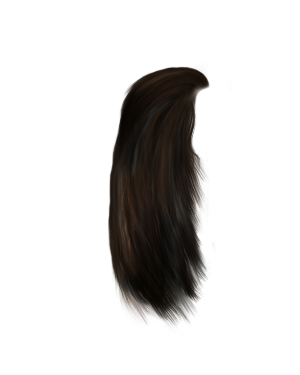 Hair PNG HD - Hair HD PNG