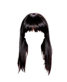 Hair Png PlusPng.com  - Hair PNG