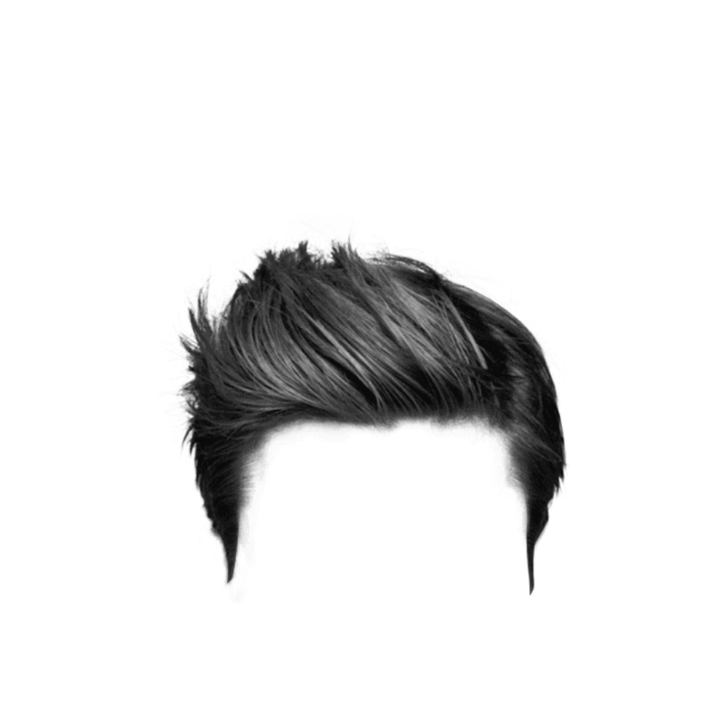 Hq Hair Png Transparent Hairg Images Pluspng