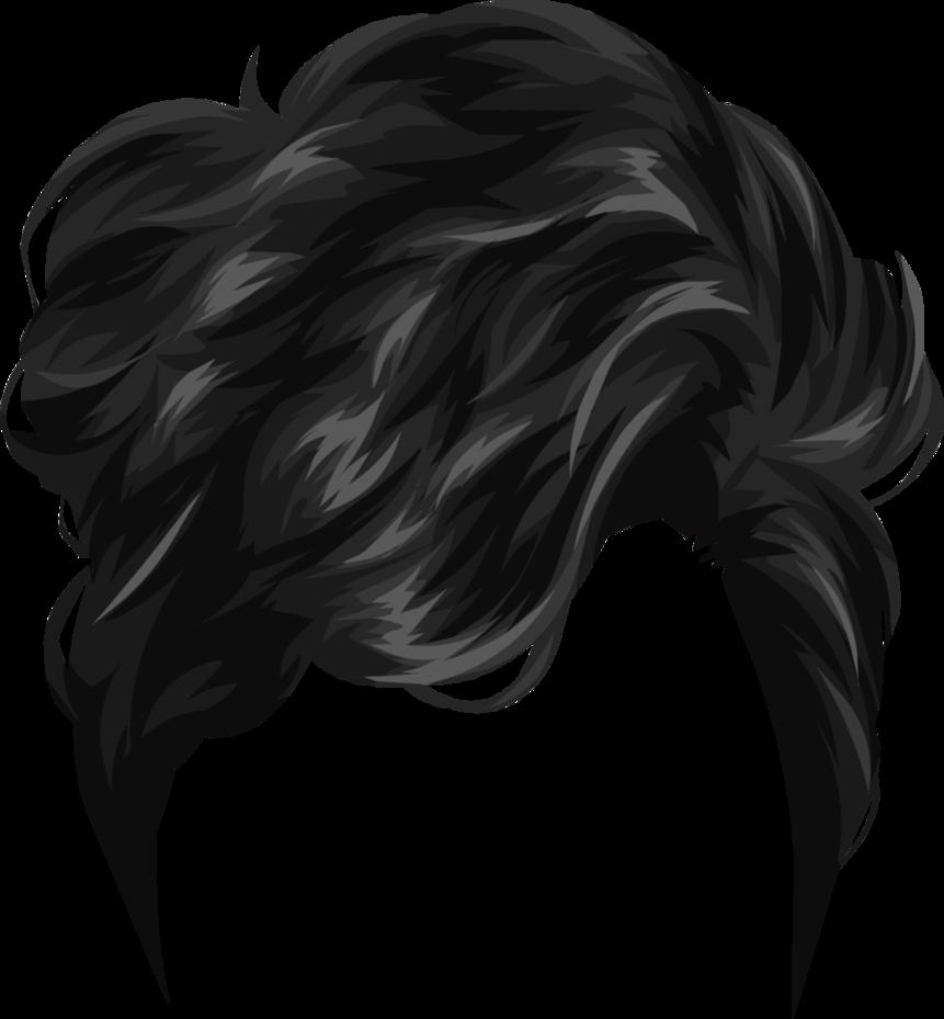 Hair Png Image #26034 - Hair PNG