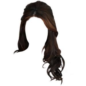 Hair Png image #26058 - Hair PNG