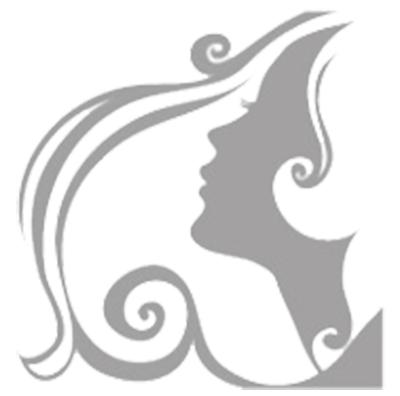 Hair Stylist PNG-PlusPNG Pluspng.com-400 - Hair Stylist PNG - Hair Salon PNG HD