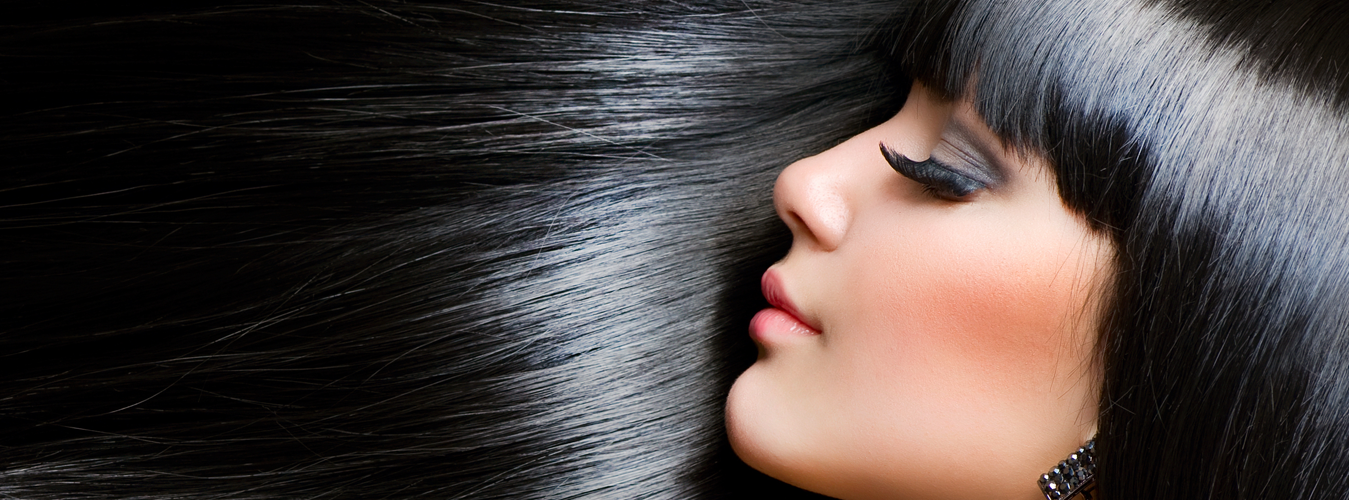 Hairdressing HD PNG-PlusPNG Pluspng.com-1349 - Hairdressing HD PNG - Hair Salon PNG HD