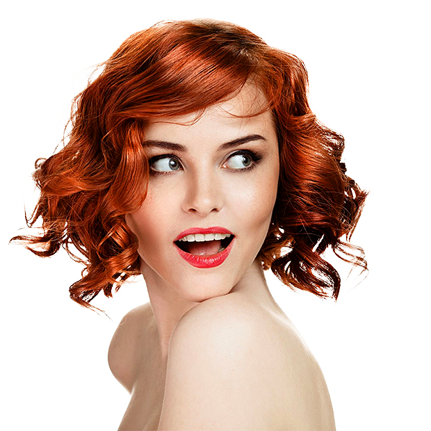 Hairdressing HD PNG-PlusPNG p