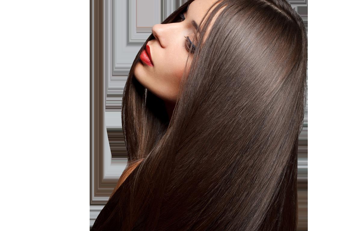HairVenture Nail Salon Spa - Hairdressing HD PNG - Hair Salon PNG HD