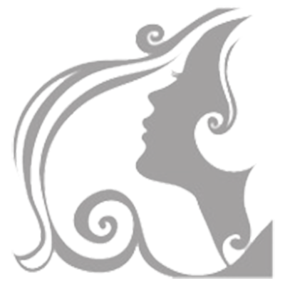 Hair Stylist PNG - 61018