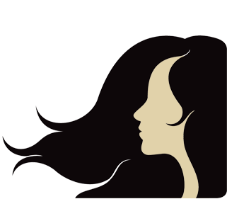 Hair Stylist PNG - 61016