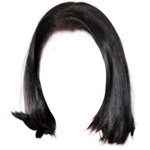 Hair Wig PNG - 53514