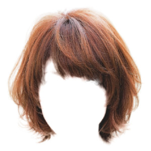 Oxanakoxana U2014 альбом «Hair PNG» на Яндекс.Фотках - Hair Wig PNG