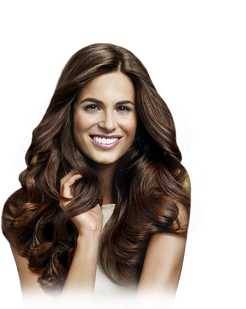 Hairdressing HD PNG - 92492