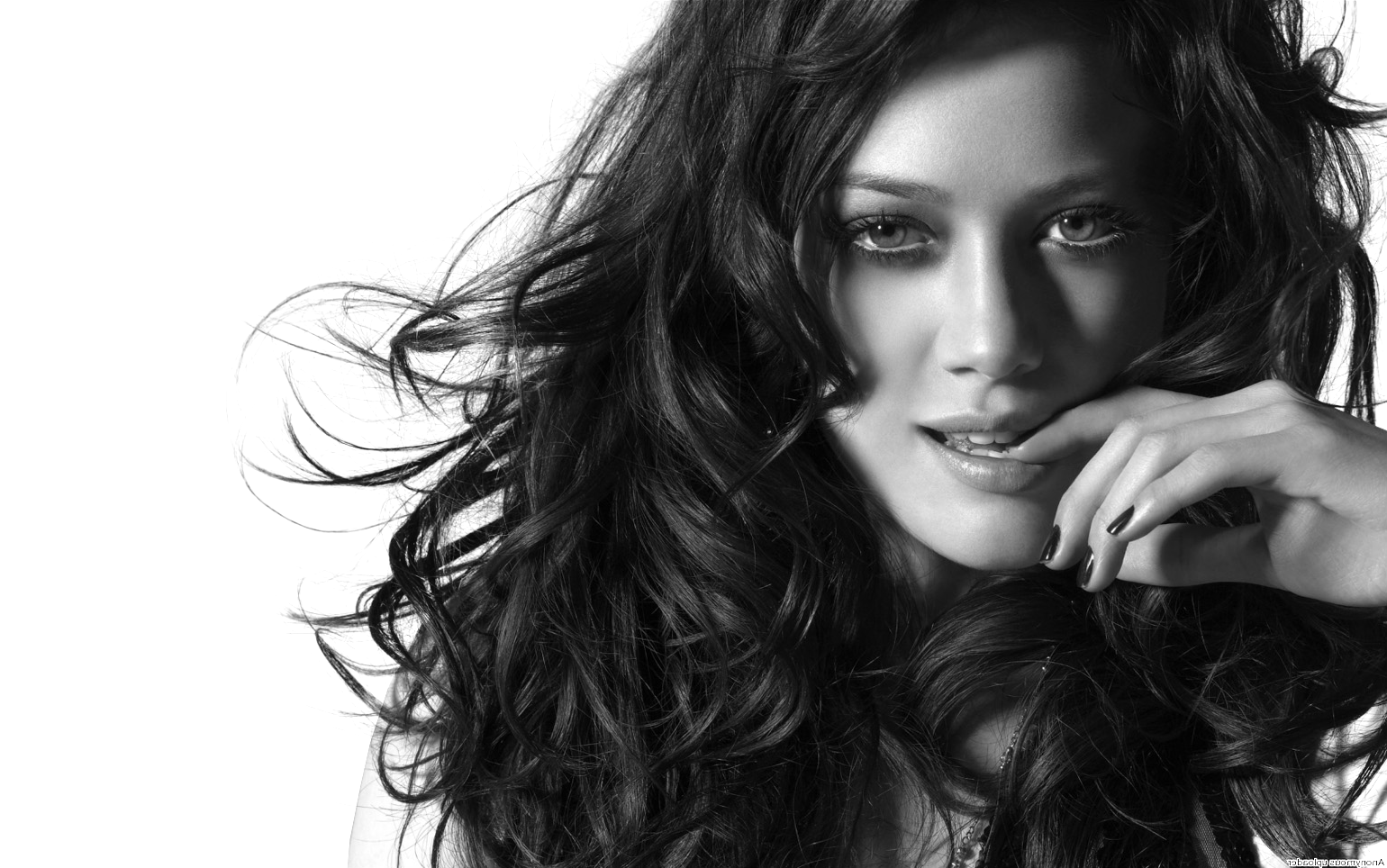 Hairdressing HD PNG - 92497