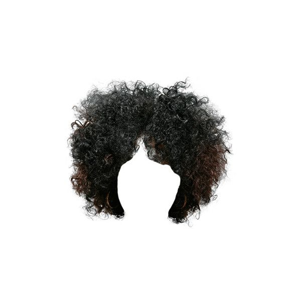 Hairdressing HD PNG - 92493
