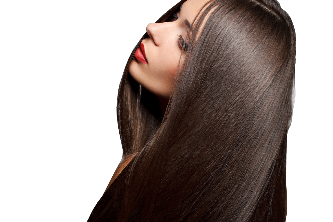 Hairdressing HD PNG - 92487