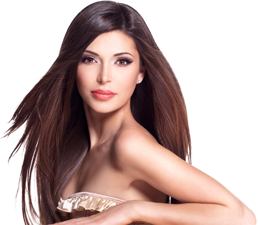 Hairdressing HD PNG - 92489