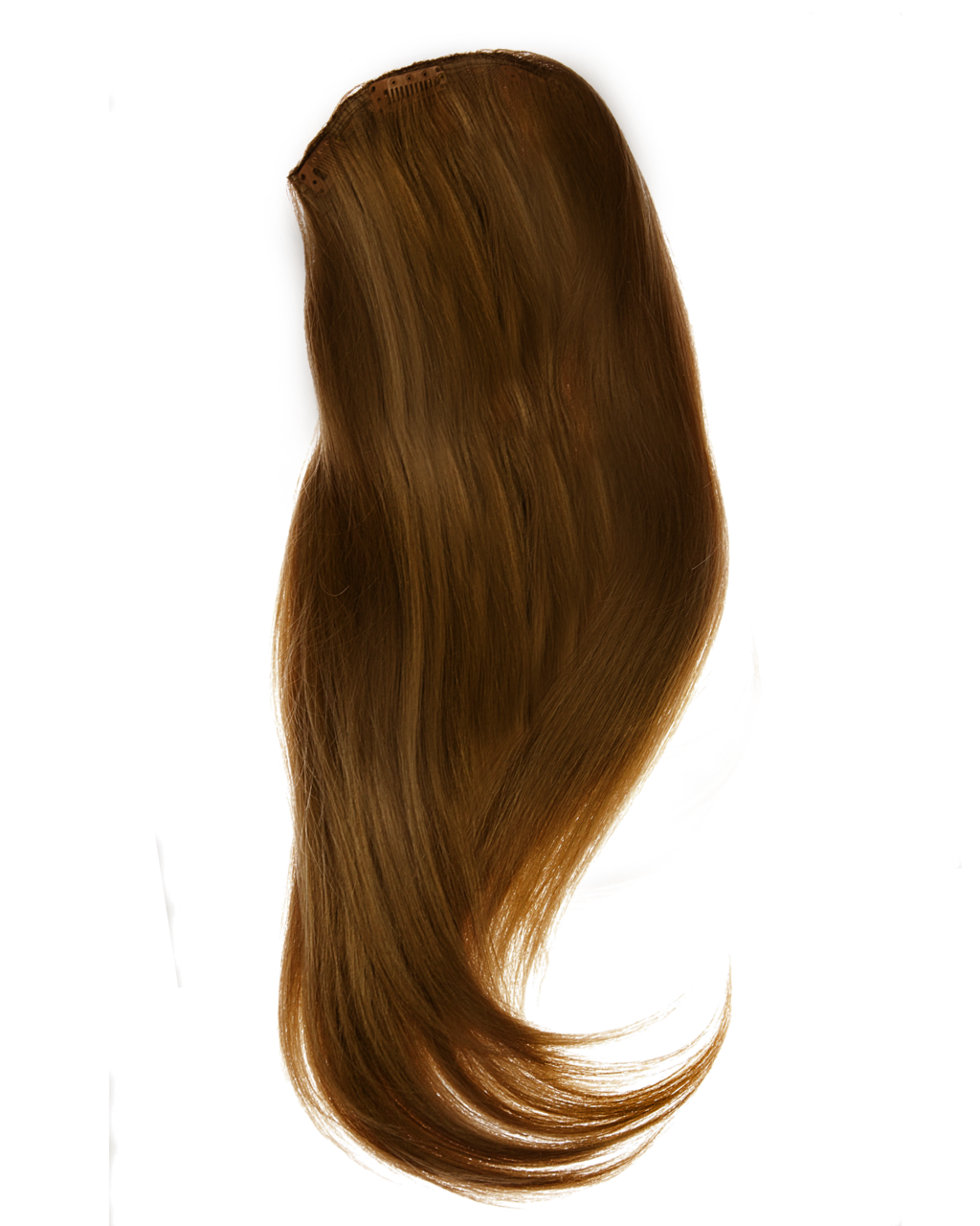 Hair Transparent PNG - Hairstyles PNG