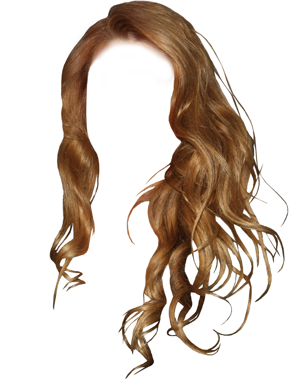 Hairstyles Download PNG - Hairstyles PNG