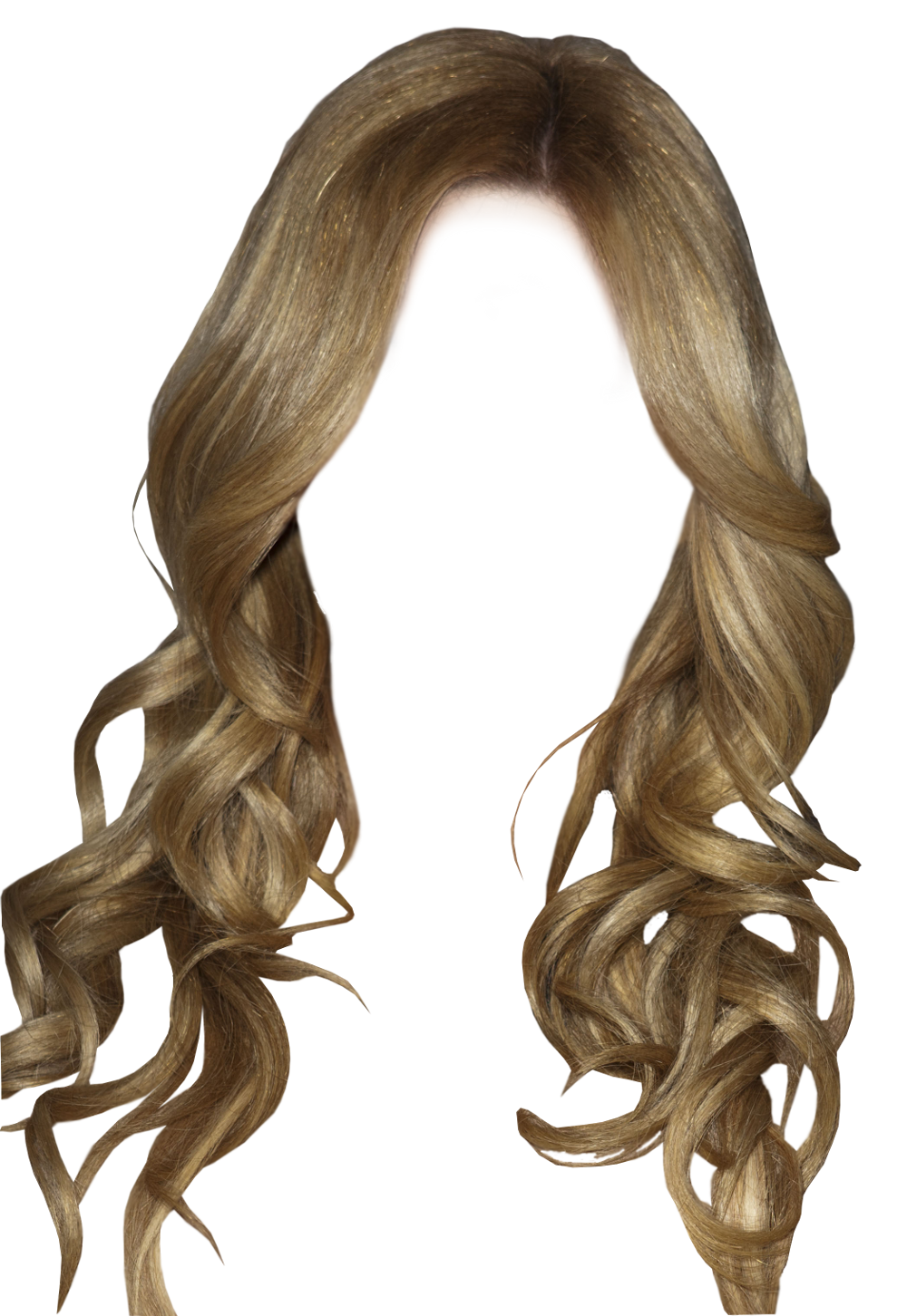 Hairstyles PNG Clipart - Hairstyles PNG