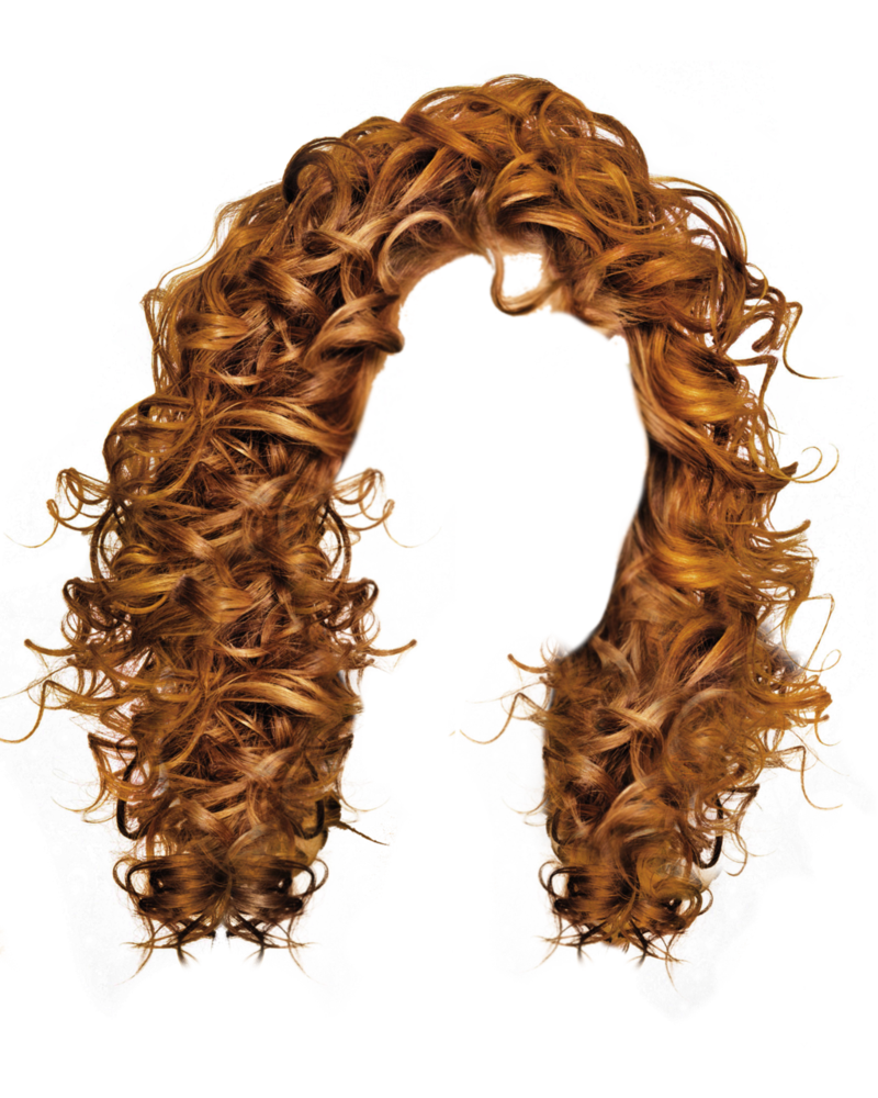 Hairstyles Png Picture PNG Image - Hairstyles PNG