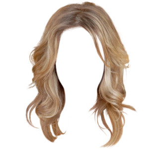 Hairstyles PNG Transparent Images PNG All - Hairstyles PNG