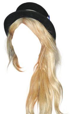 Oxanakoxana u2014 альбом «Hair PNG» на Яндекс.Фотках - Hairstyles PNG