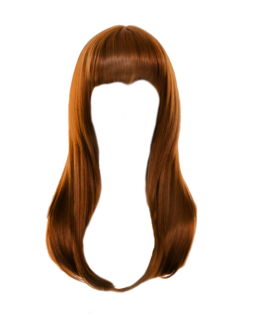 Png Hair 3 by Moonglowlilly - Hairstyles PNG