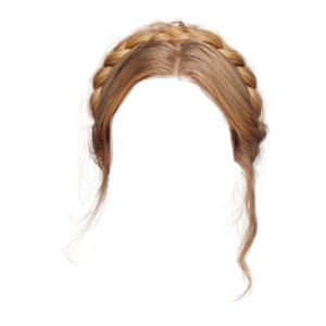 seyfried1f2812.png (400×489) - Hairstyles PNG