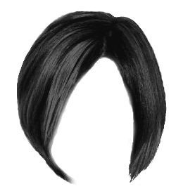 Women hair PNG image - Hairstyles PNG