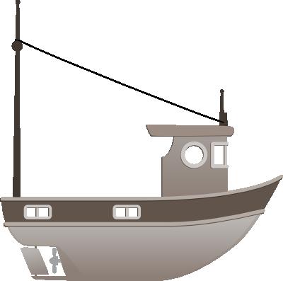 . PlusPng.com a hullámok tetejei nagyjából a hajó oldalának sötét sávjáig érjenek. A  hajó a dia vízszintes közepéről induljon, két másodpercig haladjon jobbra,  PlusPng.com  - Hajo PNG