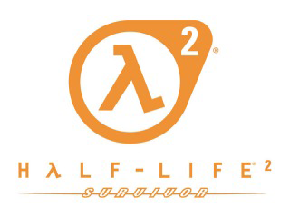 . PlusPng.com file size: 41 KB, MIME type: image/png) - Half Life PNG