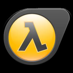 Half Life Icon - Half Life PNG