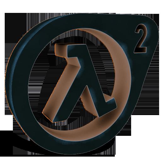 Half Life PNG File - Half Life PNG