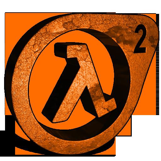Half Life PNG Image - Half Life PNG