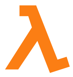 Half-Life serisi - Half Life PNG
