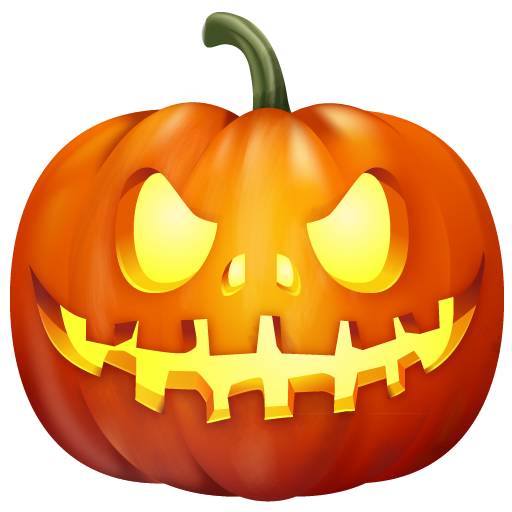 Halloween PNG File · Halloween PNG HD - Halloween HD PNG