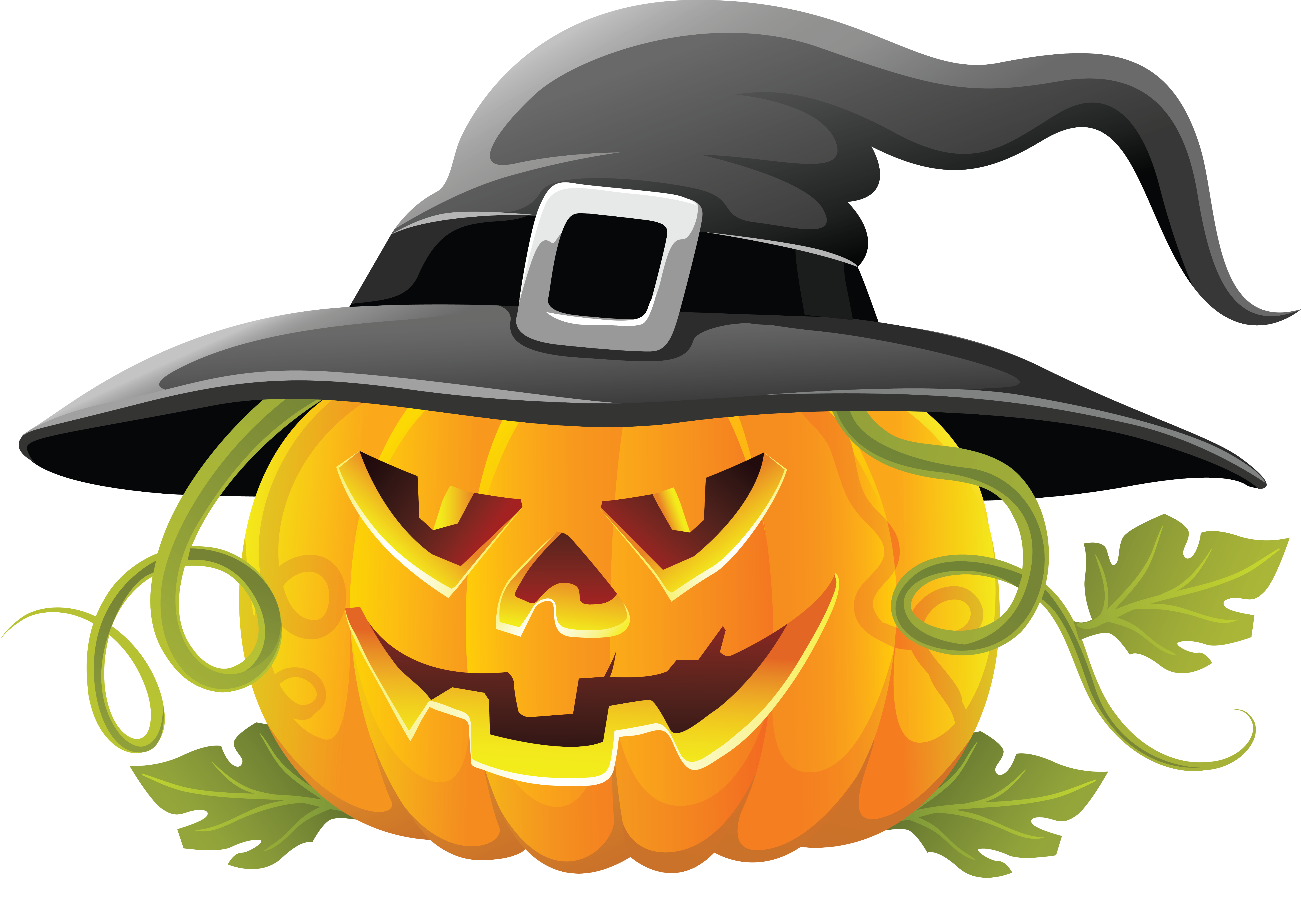 Download PNG image - Halloween Png Hd - Halloween PNG