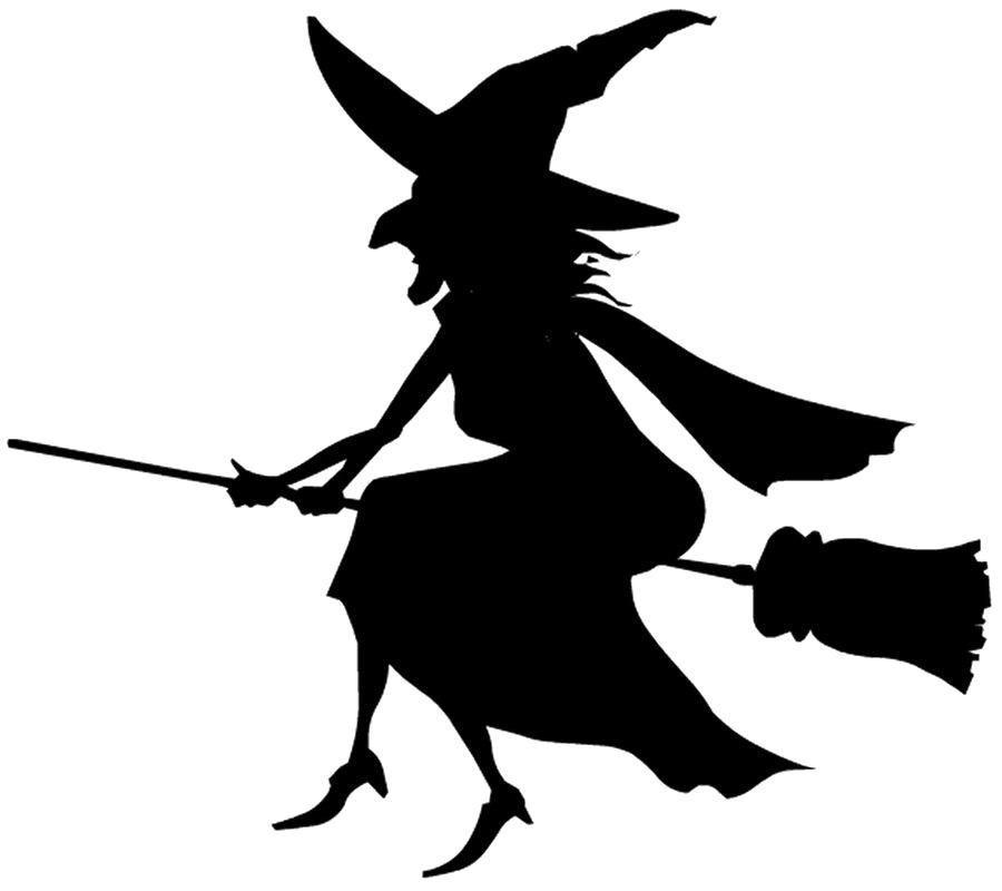Halloween PNG - 12374